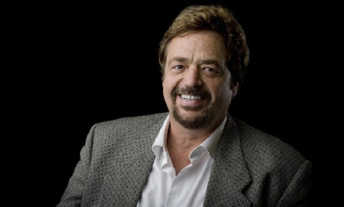 "Facts About Jay Osmond – Drummer From ""The Osbonds"" Family Band"