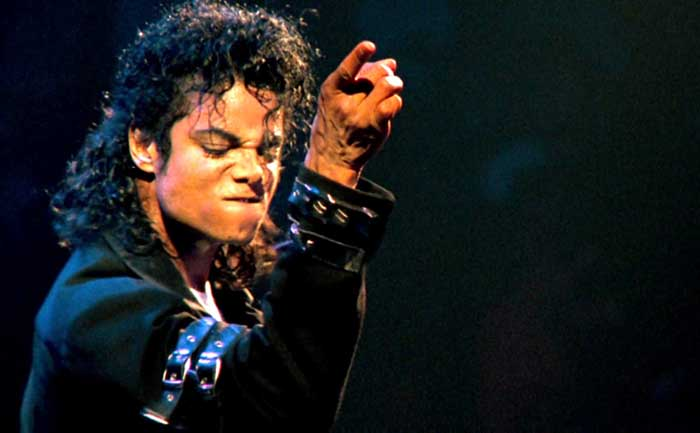 Facts About Michael Jackson's Death Revealed