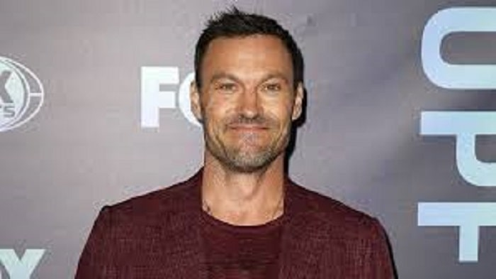 Meet Keith Green - Brian Austin Green's Sibling Brother