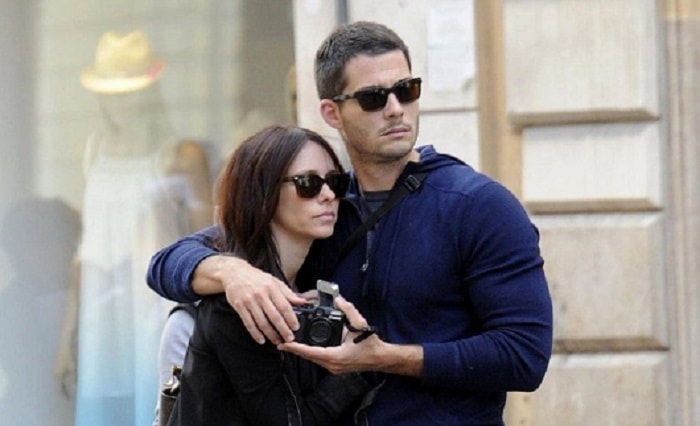 Brian Hallisay – Jennifer Love Hewitt's Husband and Baby Father of Two Kids