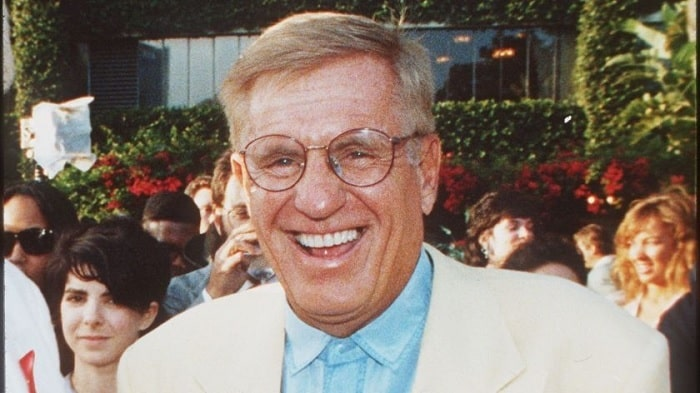 Facts About Late Jerry Van Dyke That You Want to Know