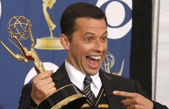10 Facts About Jon Cryer That You Might Want To Know Glamour Path