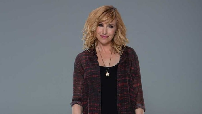 Kari Byron's Breast Implant and Plastic Surgery – Before and After Pictures