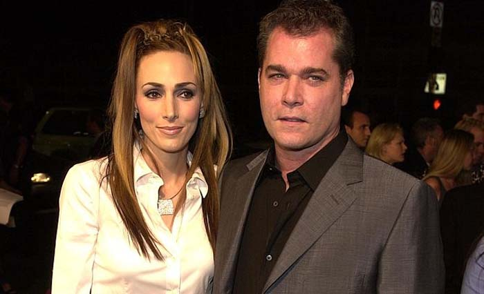 Facts About Michelle Grace – Ray Liotta's Ex-Spouse Wife and Karsen Liotta's Mother