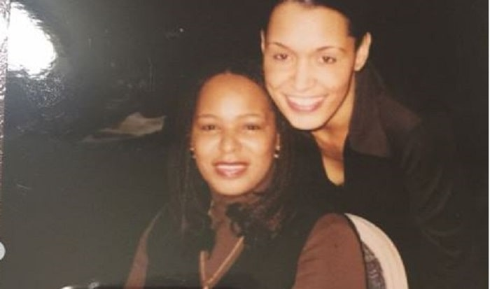 Late Barbara Smits – Jimmy Smits' Ex-Wife and Mother of His Two Kids