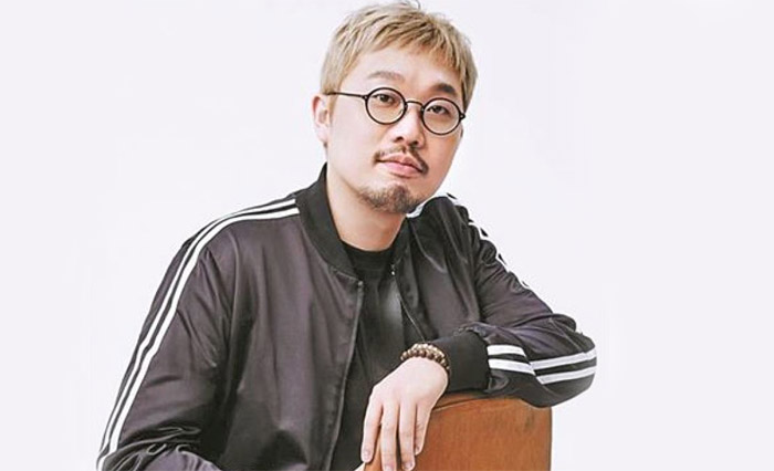 Facts About Pdogg - Music Producer of Korean Band BTS
