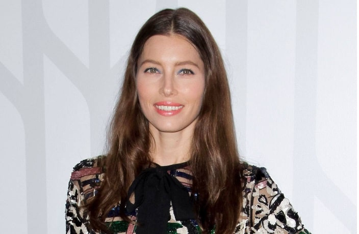 Jessica Biel's $8 Million Net Worth - Just See her $1 Million Ring to Believe it
