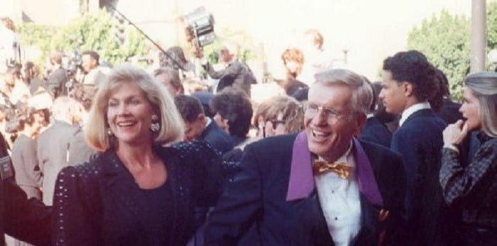 Facts About Shirley Ann Jones - Jerry Van Dykes' Widow