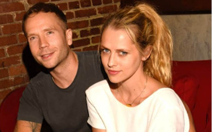 Facts About Mark Webber – Teresa Palmer's Husband and Father of Three Kids