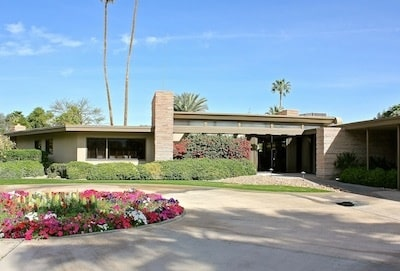 Foto: huis/woning van in Woodland Hills, CA