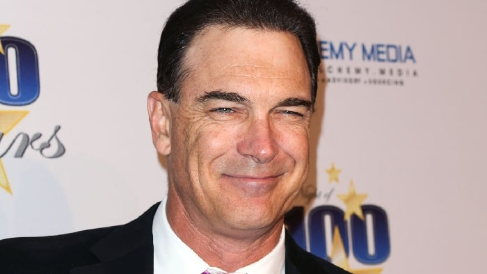 Patrick Warburton $30 Million Net Worth - Rolls Royce and Mansion in Woodland