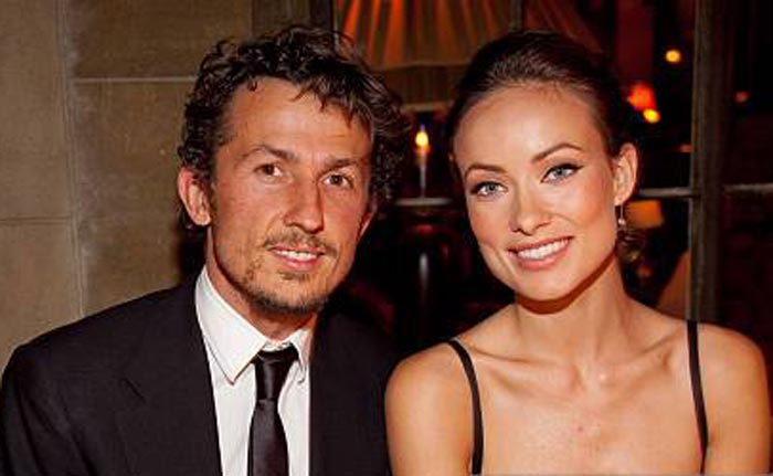 Facts About Tao Ruspoli – Olivia Wilde's Ex-Husband and