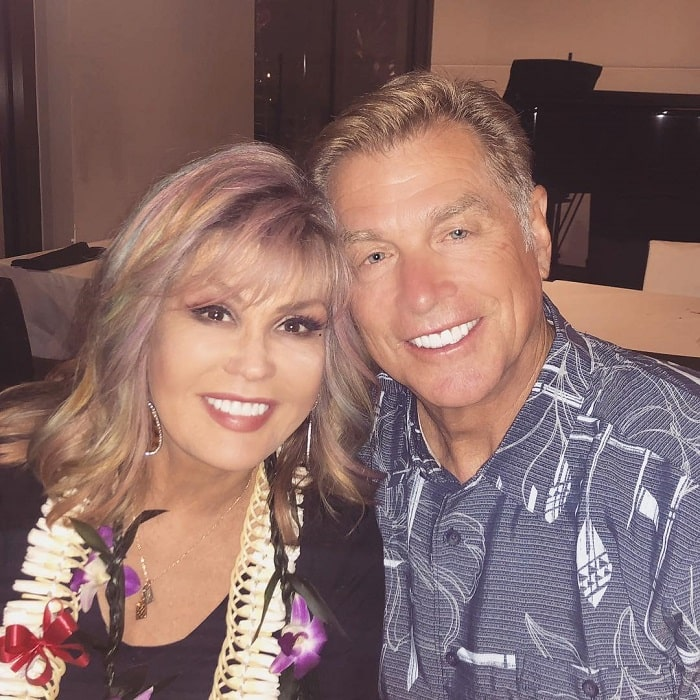Meet Stephen Blosil Marie Osmond S Son With Husband Steve Craig Glamour Path Get jessica blosil's contact information, age, background check, white pages, professional records, pictures known as: son with husband steve craig