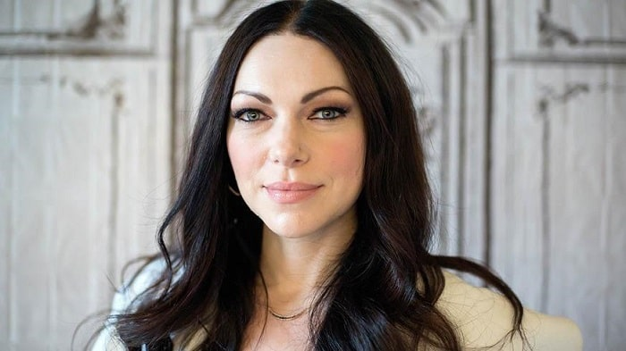 Different Shades of Laura Prepon's Hair – But Which is the Natural One?