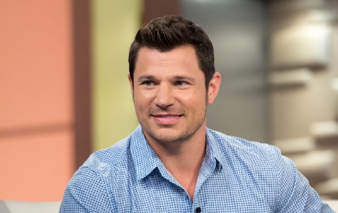 Nick Lachey's $20 Million Net Worth - Jessica Simpson Paid $12M For Divorce Settlement