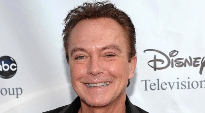 David Cassidy Net Worth: The Actor Who Died Bankrupt But Left $1.6 Million To His Son Beau Cassidy