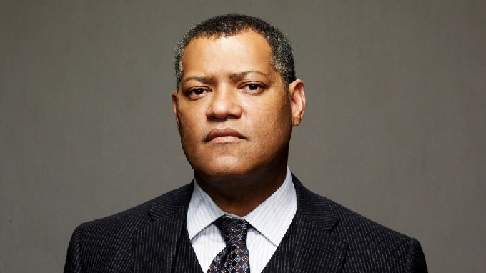 Meet Hajna O. Moss - Former Spouse of Laurence Fishburne and Actress