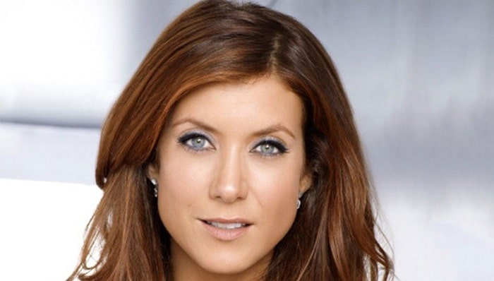 Ten Interesting Facts About Kate Walsh That You Might Not Know