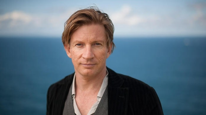 Facts About David Wenham - Australian Actor and Director