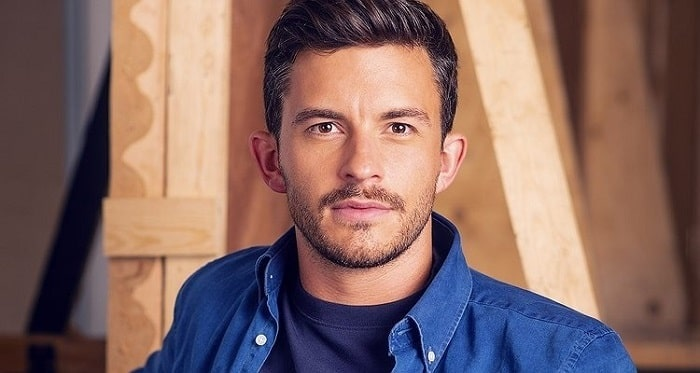 About Jonathan Bailey - Info on His Personal Life Which You Didn't Know