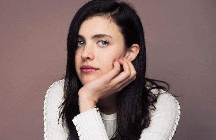 About Margaret Qualley - Did You Know She Was a Ballet Dancer?