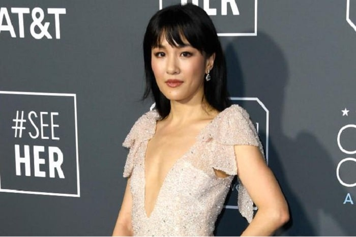 Constance Wu Net Worth - $8 Million Net Worth With $1.3 Million House and Other Earnings