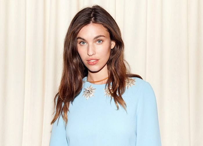 About Rainey Qualley That Everybody Should Know With Pictures