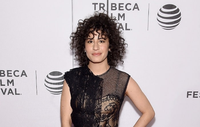 Ilana Glazer's $3 Million Net Worth - Find Her Highest Earning Movies and Source of Income