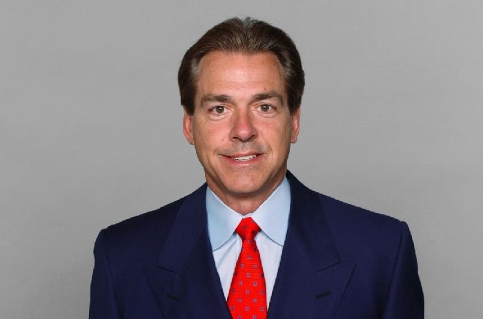 Nick Saban's  $80 Million Net Worth - Know His Annual Salary As Coach and Properties