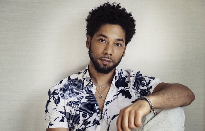 Jussie Smollett's $1.5 Million Net Worth - His Income Per Episode in Series and Cars