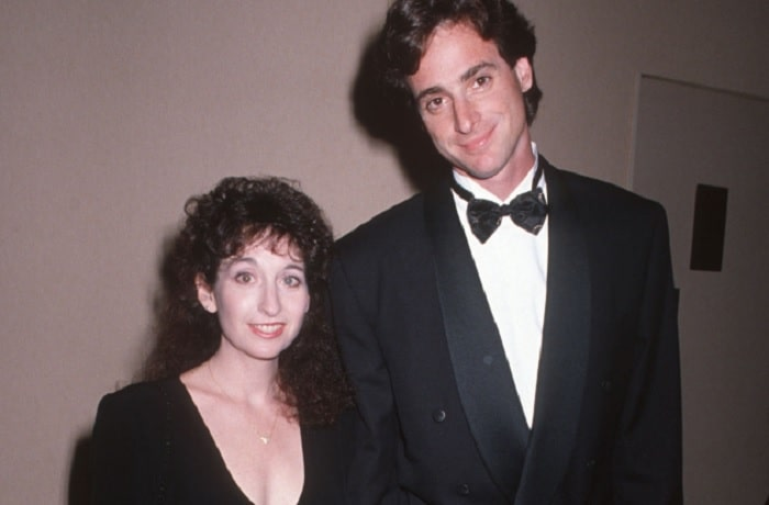 Get to Know Sherri Kramer - Facts and Pics About Bob Saget's Former Wife