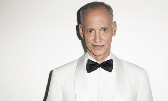 Actor John Waters' $50 Million Net Worth - Know All His Properties and Source of Income