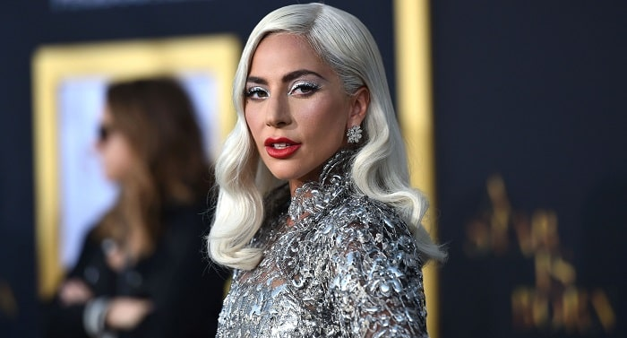 Lady Gaga's Nose Job and Other Plastic Surgeries – Before and After Pictures