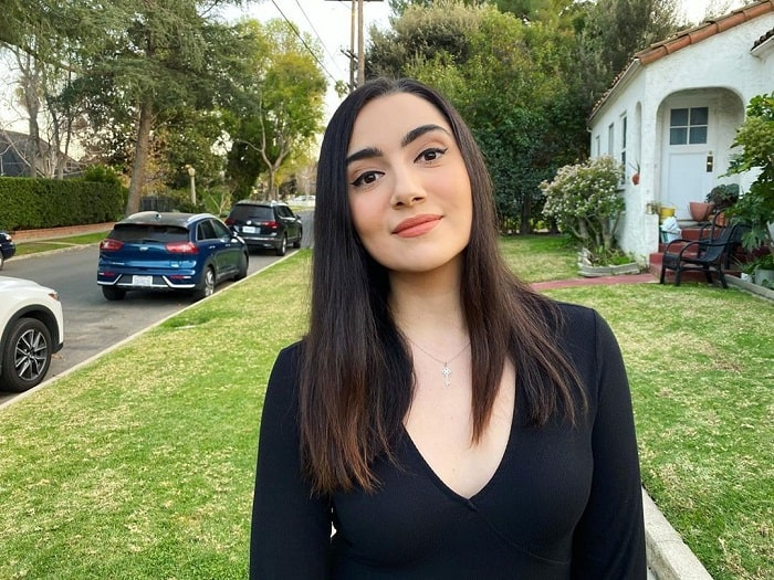 Interesting Facts About Ex-Buzzfeed Producer Safiya Nygaard; Runs Her Own YouTube Now!