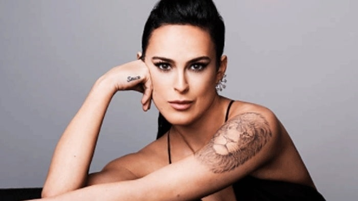 Rumer Willis Plastic Surgery and Transformation – Before and After Pictures