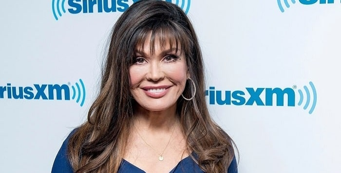Marie Osmond Plastic Surgery – Before and After Pictures Comparison