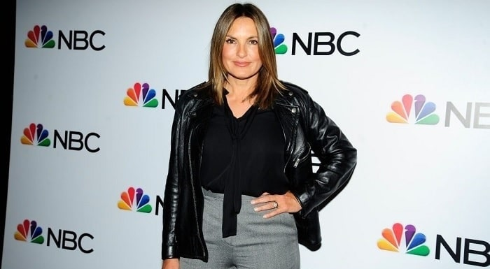 Mariska Hargitay Talks Plastic Surgery – Before and After Pictures