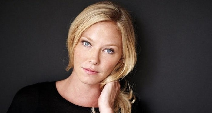 Kelli Giddish's Plastic Surgery and Implants – Before and After Pictures