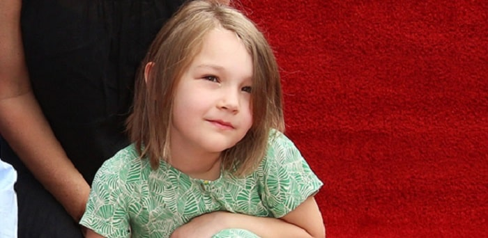 Get to Know Darby Rudd – Ant Man Actor Paul Rudd & Producer Julie Yaeger's Cute Little Daughter