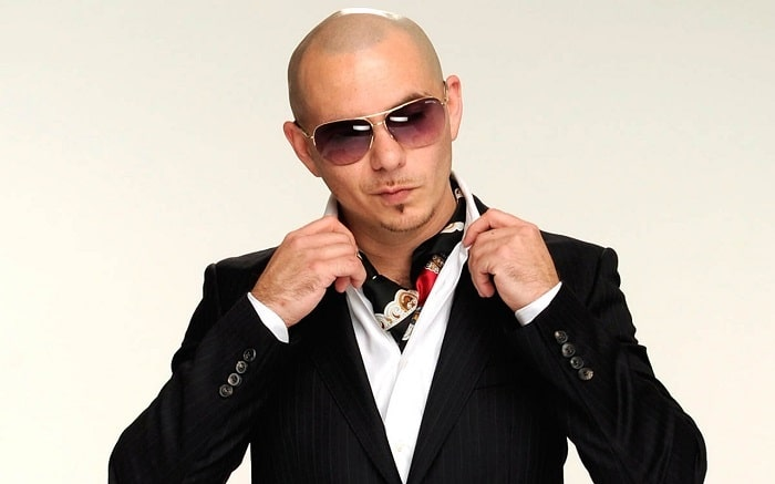 Unmarried Rapper Pitbull's All Legit Relationships and Baby Mamas Till Date
