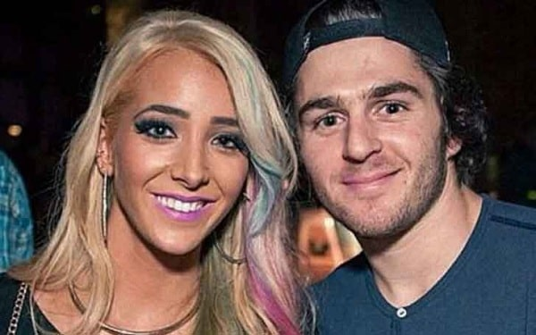 Facts About Julien Solomita – Vlogger and Jenna Marbles' Partner Since 2013