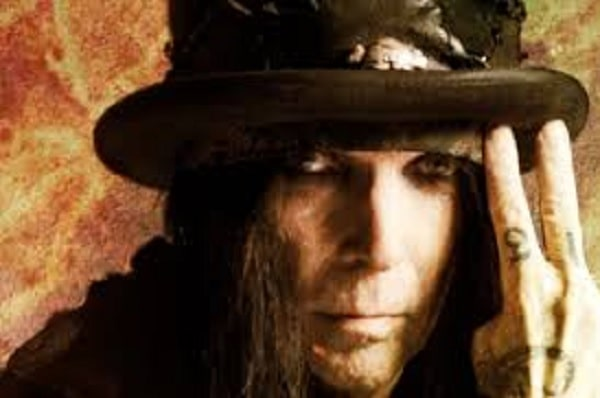 Facts About Mick Mars – American Musician From Mötley Crüe Band
