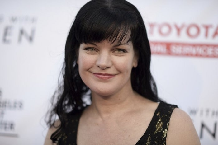 Pauley Perrette's $50 Million Net Worth - All Her Earnings and Business Venture