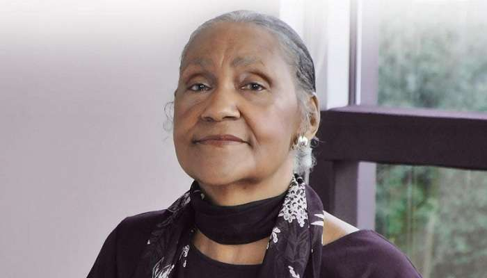 Meet Lillian Gregory – Late Dick Gregory's Wife Of 58 Years
