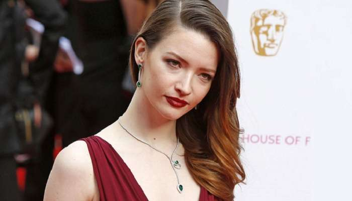 Talulah Riley's $25 Million Net Worth - $4.5 Million Support in Divorce Settlement and Other Earnings