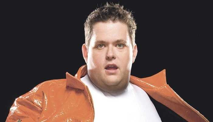 Ralphie May's $2 Million Net Worth Before Death - Late Life Financial Crisis and Earnings