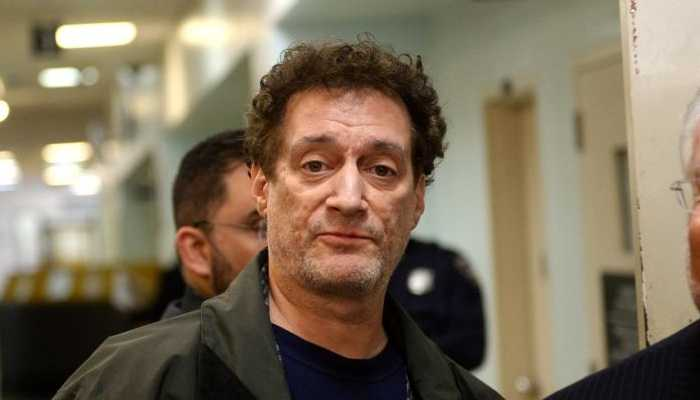 Anthony Cumia's $6 Million Net Worth - $2M House in NY and Earned Massive From Shows