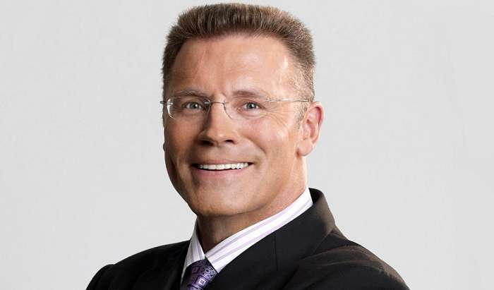 Howie Long's $16 Million Net Worth - Collection of Chevy Trucks and Big Houses With Other Wealth