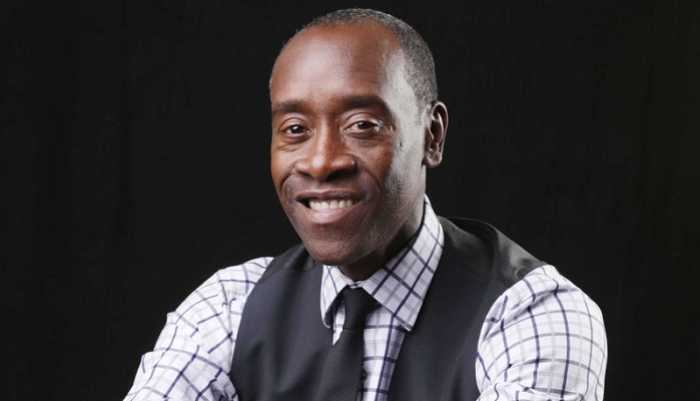 Don Cheadle's $35 Million Net Worth - From Mansion to Expensive Cars and Charity