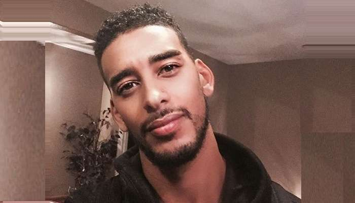 Know Lonnie Govan - Reality Star Laura Govan's Brother